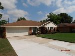 After Roof Cleaning Missiouri City Texas.jpg