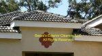 landers.roofcleaning.10.2012.003.jpg