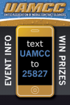 UAMCC TEXT Image .png