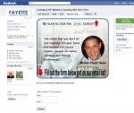 fayette_window_facebook_screen.jpg