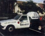 first roof cleaning truck.jpg