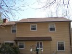 Roof Cleaning Maryland (After)