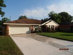 Before Roof Cleaning Houston Texas.jpg