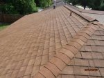 After Roof is Cleaned Houston.jpg