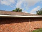 PCS Roof Snot.jpg