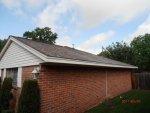 Roof Snot from Southside Equipment Kentucky.jpg
