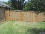 Woods Fence Clean 010.jpg