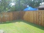 Woods Fence Clean 003.jpg