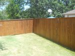 Wood Stained 011.jpg