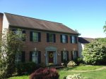 Lancaster, PA Roof Cleaning May 10 001.jpg