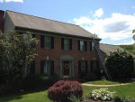 Lancaster, PA Roof Cleaning May 10 010.jpg