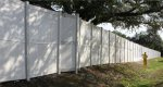 fence.12.2012.004.jpg