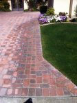 Hard Water Stained Pavers 1 Before.jpg