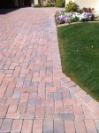 Hard Water Stained Pavers 1 After.jpg