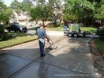 PCS Driveway Cleaning.jpg