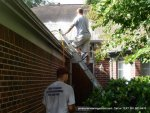 roof cleaning school houston.jpg