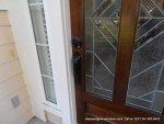 PCS Taping Doors.JPG