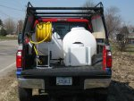 Latest truck Pictures 019.jpg