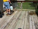 GH deck cleaning (2).jpg