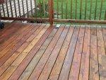 GH deck cleaning (6).jpg