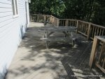 Deck Cleaning Grand Rapids.JPG