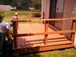 Cranford Deck After.jpg
