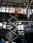 Lift work at Kinze (14).jpg